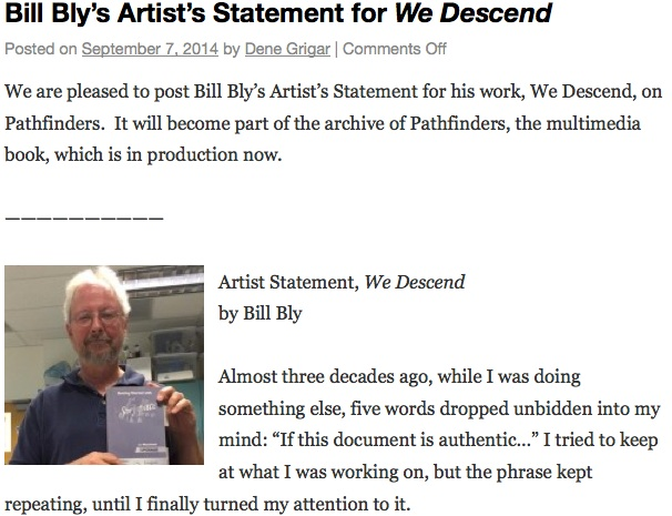 Bill_Bly's_Artist's_Statement_for_We_Descend___Pathfinders
